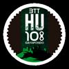 HU-108 | Prueba BTT en la Hoya de Huesca
